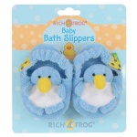 badslippers pinguin baby